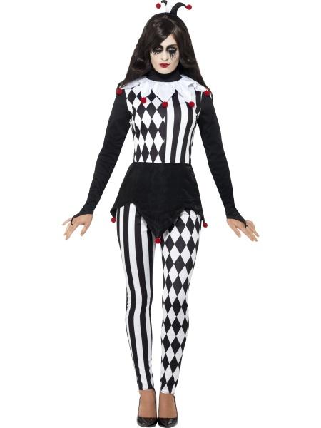 f4966c2ab8fa Dámský kostým Mim - Halloween Kostýmy a Masky